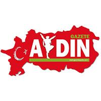 Gazete Aydın